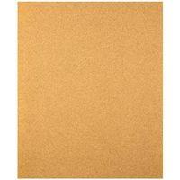 Norton A213 Sanding Sheet