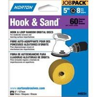 Norton 3307386 Sanding Disc