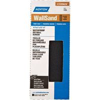 Norton 02302 Drywall Sanding Screen Paper