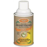 Enforcer 33-2960CVCA Country Vet Air Fresheners