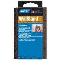 WallSand 941 Dual Angled Sanding Sponge