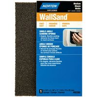 WallSand 2285 Single Angle Sanding Sponge