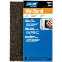WallSand 2285 Single Angle Sanding Sponge
