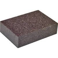 MultiSand 49507 Flexible Sanding Sponge