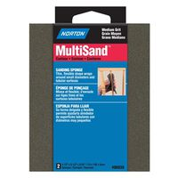 MultiSand 939 Contour Sanding Sponge