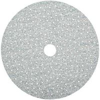 Norton 3308202 Sanding Disc