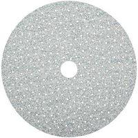 Norton 3308202 Sanding Disc
