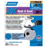 Norton 3308228 Sanding Disc