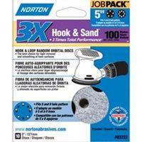 Norton 3308236 Sanding Disc