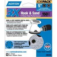 Norton 3308251 Sanding Disc