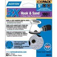 Norton 3308269 Sanding Disc