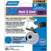 Norton 3308277 Sanding Disc