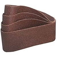 Norton 27944 Power Sanding Belt
