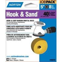 Norton 3308863 Sanding Disc