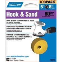 Norton 3308871 Sanding Disc
