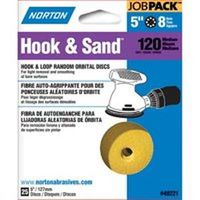Norton 3308889 Sanding Disc