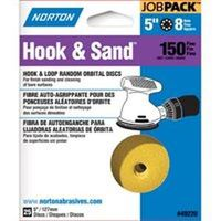 Norton 3308897 Sanding Disc