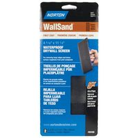Norton 04169 Drywall Sanding Screen Paper