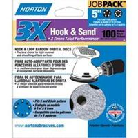 Norton 7660704034 Sanding Disc