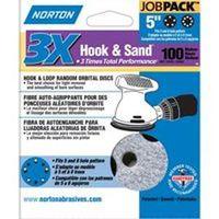Norton 7660704034 Sanding Disc