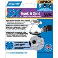 Norton 7660705277 Sanding Disc