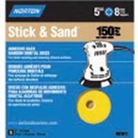 Norton 3309440 Sanding Disc