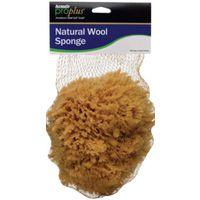 Acme SW#1-5060C Seawool Sponge