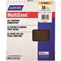 Norton A211 Multisand Sheet