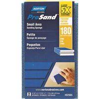 Norton 82065 5X Sanding Sponge