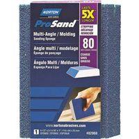 Norton 82068 Multi-Angle Sanding Sponge