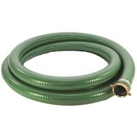 Abbott Rubber 1240-3000-20 PVC Suction Hoses