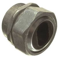 Halex 90661 Standard Water-Tight Connector