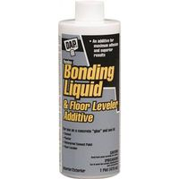 Bondex 35082 Bonding Liquid and Floor Leveler Additive