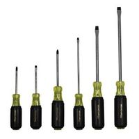 Mintcraft Pro SD-SET-PVC  Screwdriver Sets
