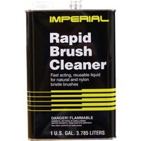 CLEANER BRUSH RAPID 1GAL