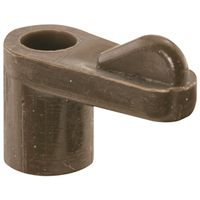 Prime Line PL 7916 Window Screen Clip