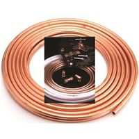 AMC 760004 Carded Ice Maker Kit With Copper Tubing