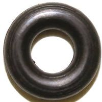 Danco 35774B Faucet O-Ring