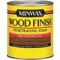 Minwax 70046000 Oil Based Penetrating Wood Finish