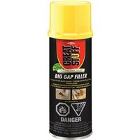 SEALANT INSUL FOAM TRIPLE 12OZ