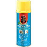 SEALANT INSUL WINDOW DOOR 12OZ
