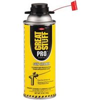 CLEANER FOAM SEALANT PRO 120Z