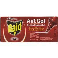 Raid 72398 Ant Killer