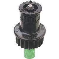 Toro 570 Variable Arc Shrub Sprayer With Adjustable Nozzle