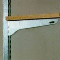Knape & Vogt BK-0101 Shelf Bracket
