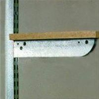 Knape & Vogt BK-0102 Shelf Bracket