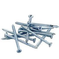 Knape & Vogt CD-0105 Phillips Flat Head Screw Pack