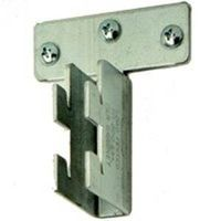Knape & Vogt CD-0106 Joist Bracket