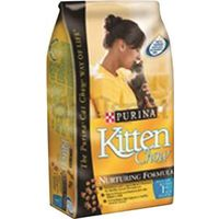 Nestle Purina 1780015021 Cat Food