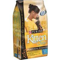 Nestle Purina 1780015021 Cat Food